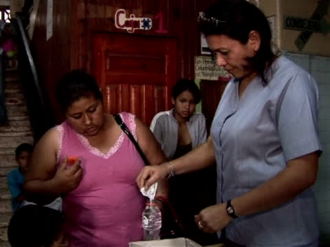 Central America is battling its worst outbreak of dengue fever ever with dozens of deaths and more than 40000 diagnosed infections Tegucigalpa...