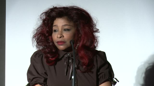 chaka khan at music icon chaka khan 'hangover' movies producer scott budnick unveil pilot program for incarcerated youth in los angeles ca on 6/28/12 - prisoner icon stock videos & royalty-free footage