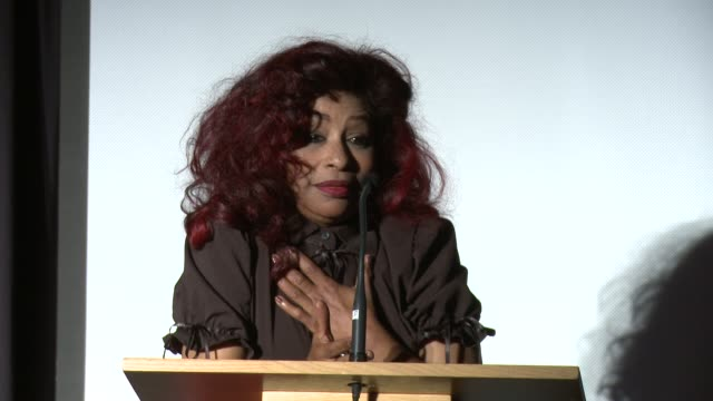 chaka khan on her first visit to a juvenile hall at music icon chaka khan 'hangover' movies producer scott budnick unveil pilot program for... - prisoner icon stock videos & royalty-free footage