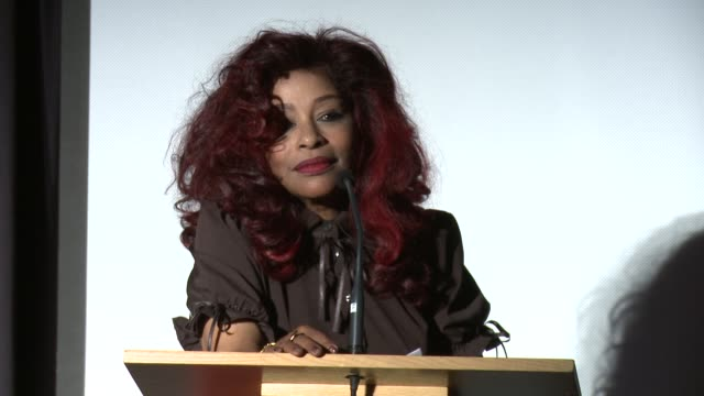 chaka khan on how her program began at music icon chaka khan 'hangover' movies producer scott budnick unveil pilot program for incarcerated youth in... - prisoner icon stock videos & royalty-free footage