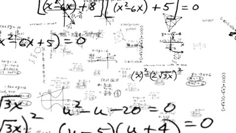 vídeos y material grabado en eventos de stock de chalkboard - fórmula química
