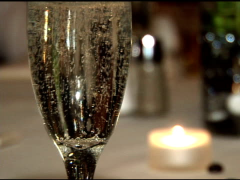 champagne - orthographic symbol stock videos & royalty-free footage