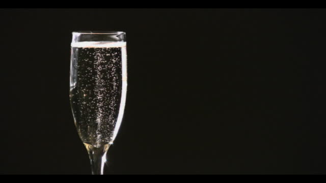 champagne - champagne stock videos & royalty-free footage