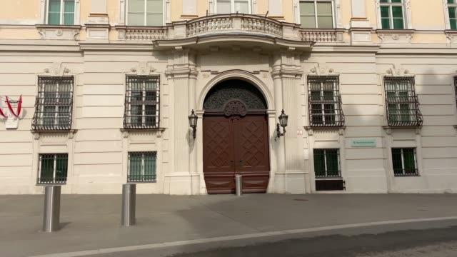 Kanzlei Österreich