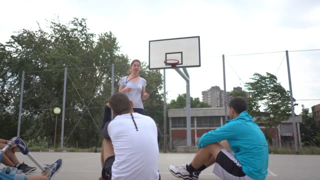 changing our game - role reversal stock videos & royalty-free footage