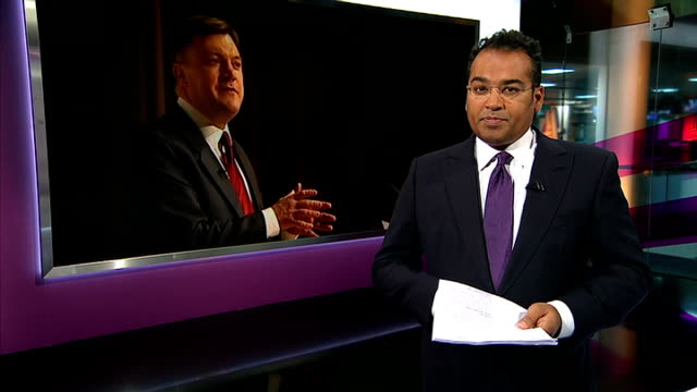 channel 4 news cameraman graham heslop dies aged 52 rebel fighters dancing in road with weapons vox pop rebel fighter holding gun gaddafi no libya... - channel 4 news stock videos and b-roll footage
