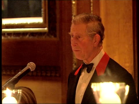 charles and camilla celebrate contributions of british asian community if as the saying goes the way to our hearts is through our stomachs then here... - eaten stock videos & royalty-free footage