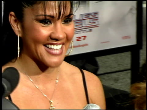 charlie's angels full throttle premiere at the 'charlie's angels: full throttle' premiere at grauman's chinese theatre in hollywood, california on... - throttle stock videos & royalty-free footage