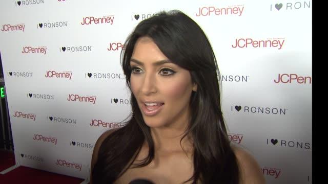 charlotte ronson dinner los angeles ca 4/3/09 - paris hilton stock videos & royalty-free footage