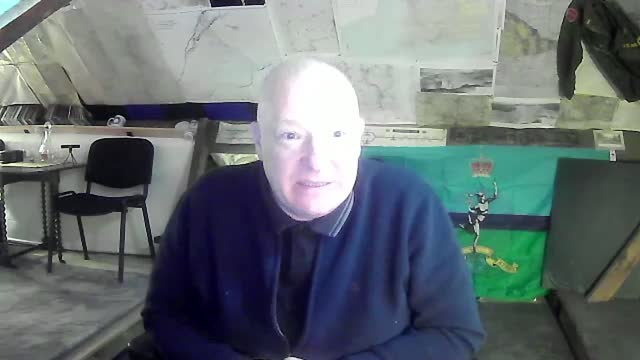 charlton athletic revival continues under new owner; location unknown : int clive harris interview via internet sot. - revival stock videos & royalty-free footage