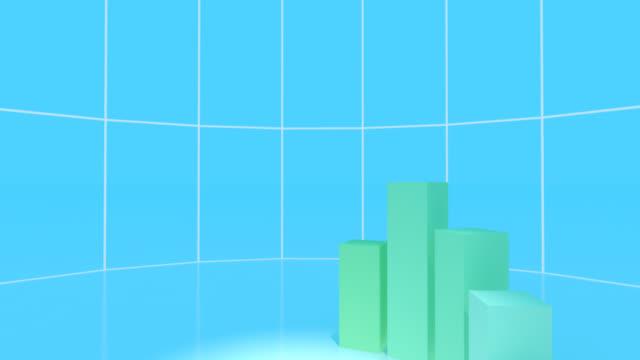 vídeos y material grabado en eventos de stock de cuadro de - mate imagen en movimiento