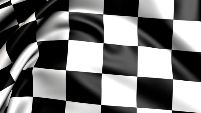 checker flag - flag stock videos & royalty-free footage