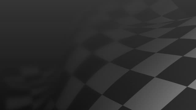 checkered flag background - checked pattern stock videos & royalty-free footage