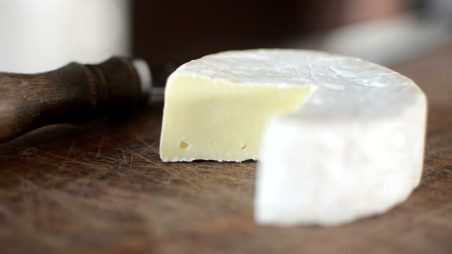 cheese - cheese stock videos & royalty-free footage