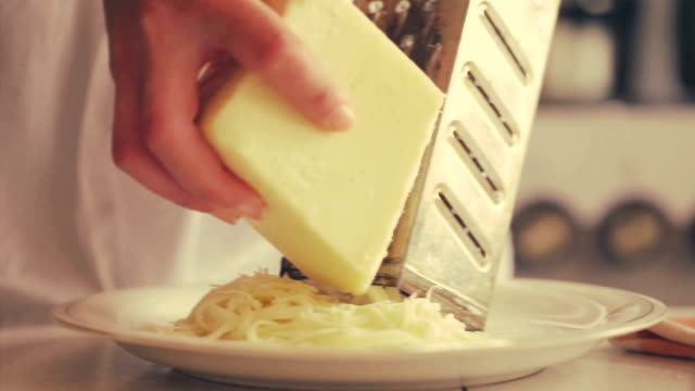 cheese - grater utensil stock videos & royalty-free footage