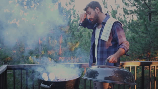 bbc chef - bbc stock videos & royalty-free footage