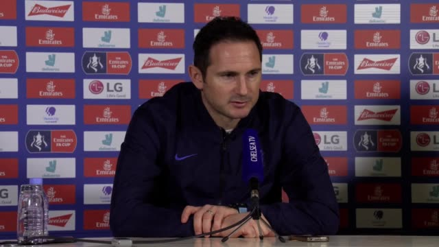 chelsea are still sweating on the severity of tammy abraham's ankle injury boss frank lampard confirmed the england hitman will miss saturday's fa... - sweat stock videos & royalty-free footage