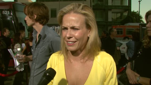 chelsea handler on supporting michael moore and her thoughts on health care about what it likes being a female comedian in a male world her upcoming... - south carolina stock videos & royalty-free footage