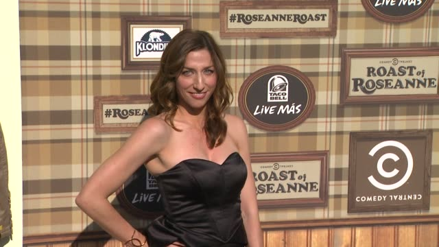 Chelsea Peretti The Comedy Central Roast Of Roseanne Chelsea Peretti The Comedy Central Roast Of Roseanne at Hollywood Palladium on August 04 2012 in...