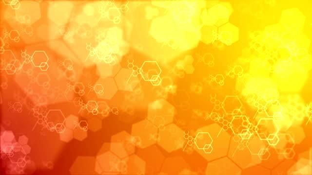 Chemical Compound - HD Orange Loop