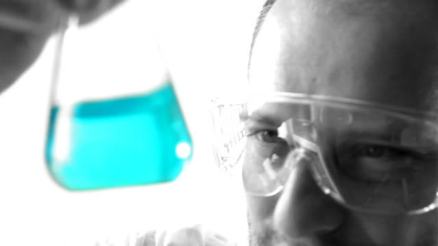 chemical study - compound interest stock videos and b-roll footage