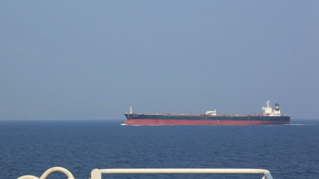 chemical tanker. - aden stock videos & royalty-free footage