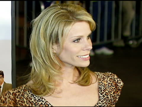 cheryl hines at the 'for your consideration' los angeles premiere at director's guild of america in los angeles, california on november 13, 2006. - director's guild of america stock videos & royalty-free footage