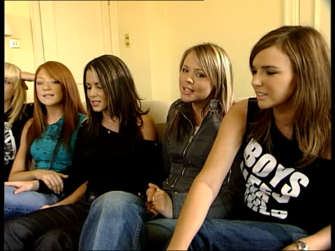 30 Top Girls Aloud Video Clips and Footage - Getty Images