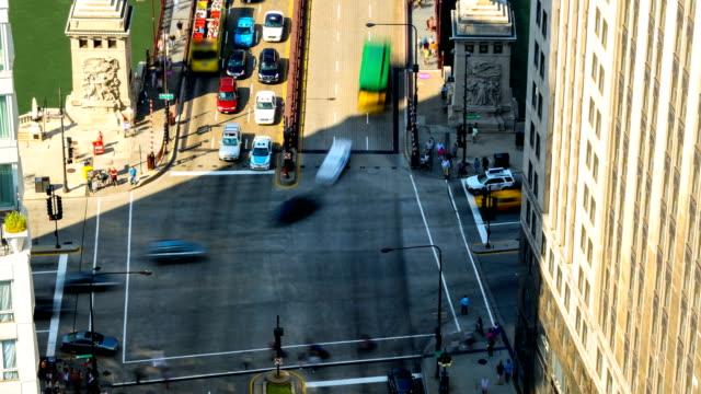 chicago, il - millennium park chicago bildbanksvideor och videomaterial från bakom kulisserna