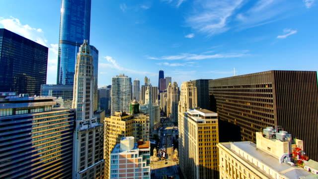 chicago - seeufer stock-videos und b-roll-filmmaterial