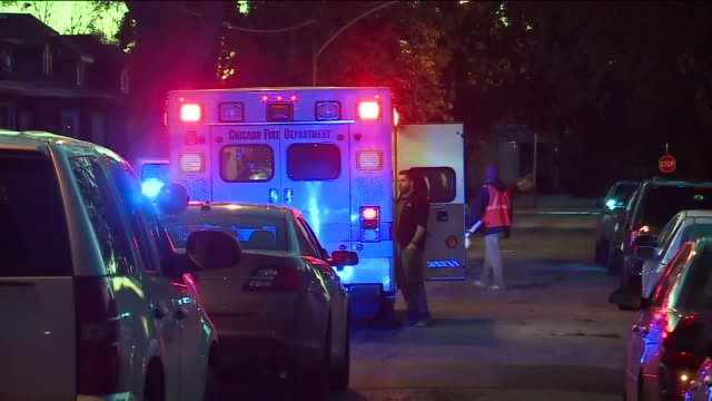 wgn chicago police say 9yearold tyshawn lee who was fatally shot on the chicago south side on november 2 was targeted and lured to his death... - shooting crime stock videos & royalty-free footage