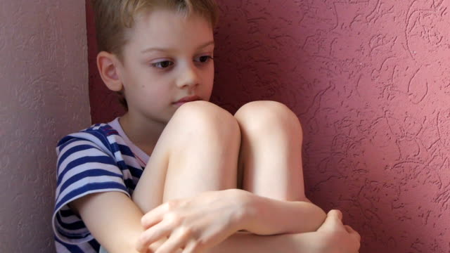 child boring - one boy only stock videos & royalty-free footage