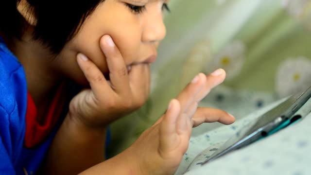 Child Play smartphone