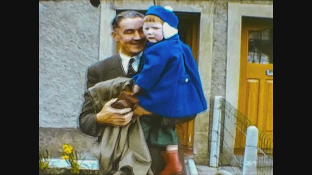 child with grandfather - grandparent stock videos & royalty-free footage