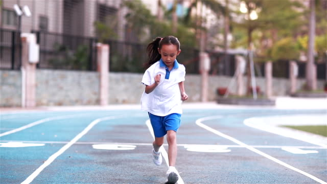 children is in school - elementary school stock videos & royalty-free footage