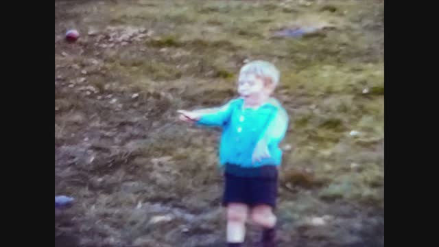 children play on the grass - childhood stock videos & royalty-free footage