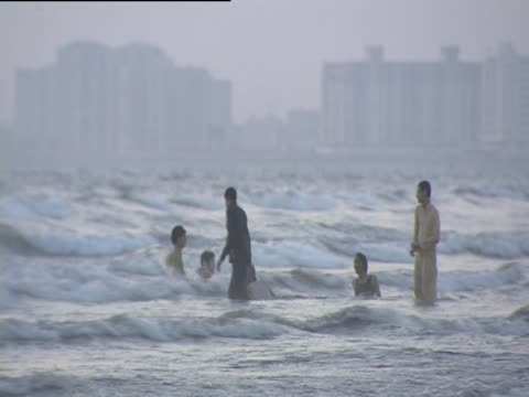 22 Karachi Beach Video Clips & Footage - Getty Images