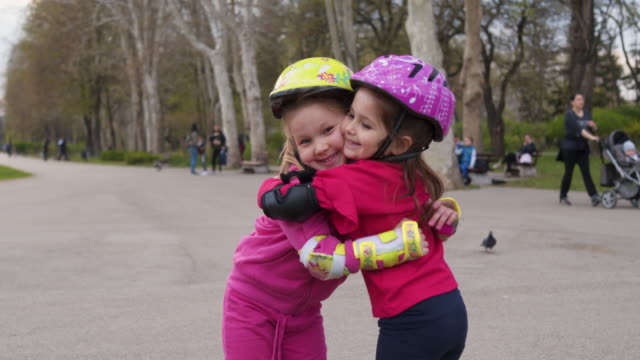 childrens are the most incocent creature - elbow pad stock videos & royalty-free footage