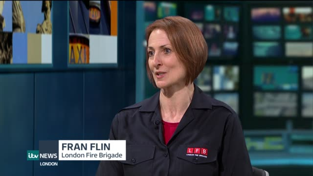 children's book challenging gender stereotypes in the emergency services england london gir int fran flin and keeley foster and live studio interview... - gender stereotypes stock videos & royalty-free footage