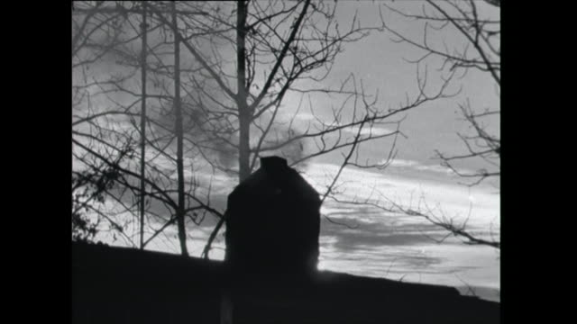 chimney smokes at sunset - 1961 stock videos & royalty-free footage