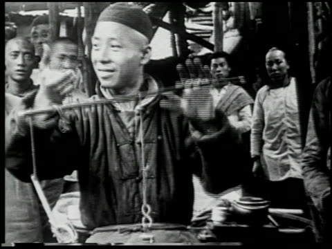 china - 3 of 9 - prelinger archive stock videos & royalty-free footage