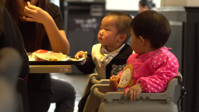 China has one of the world's lowest total fertility rates According to the 2016 China Statistical Yearbook the country's 2015 fertility rate was...