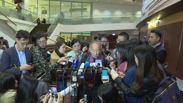 China ordeno una investigacion para comprobar las afirmaciones de un científico chino que asegura haber creado a los primeros bebes modificados...