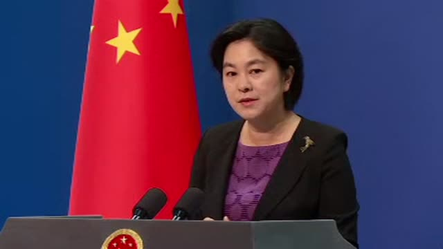 china says liu xia left beijing by her own will after the widow of chinese nobel dissident liu xiaobo was reported to be en route to germany and that... - widow stock videos & royalty-free footage