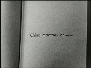 china shall have our help - 15 of 29 - see other clips from this shoot 2115 stock videos & royalty-free footage