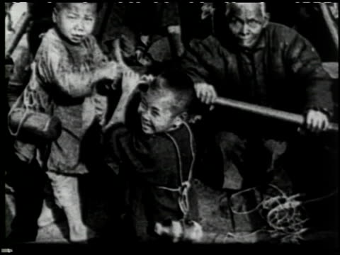 china's children - 11 of 16 - see other clips from this shoot 2116 stock videos & royalty-free footage