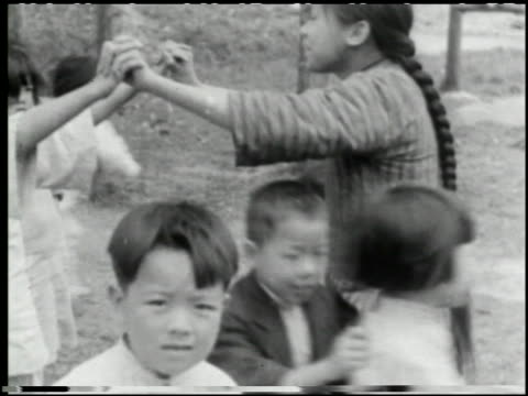 china's children - 2 of 16 - see other clips from this shoot 2116 stock videos & royalty-free footage