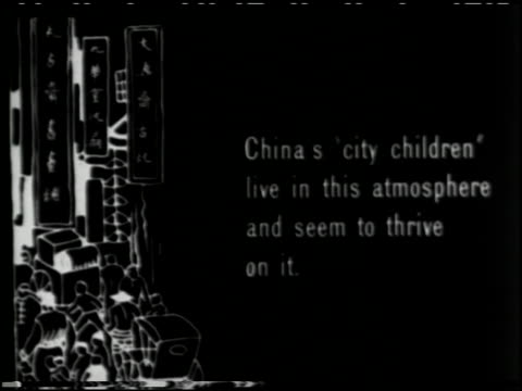 china's children - 6 of 16 - see other clips from this shoot 2116 stock videos & royalty-free footage