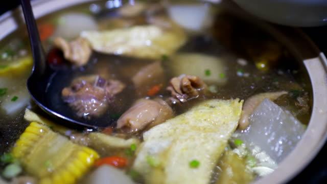 kinesisk maträtt - kinesisk kultur bildbanksvideor och videomaterial från bakom kulisserna