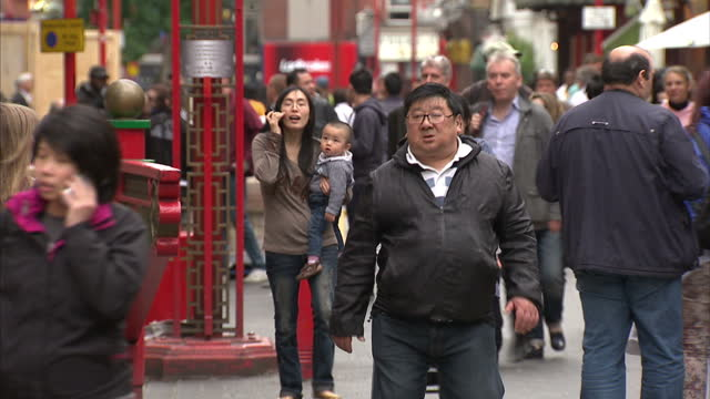 chinese visitors to the uk will soon be offered a new speedier service to apply for visas earlier sky news revealed that oil giants bp and shell are... - darren day stock videos & royalty-free footage